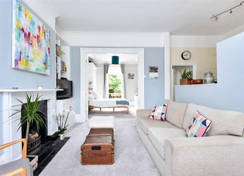 Thumbnail 1 bedroom flat for sale in Endlesham Road, London