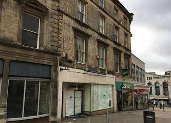Thumbnail Retail premises to let in 23 Queens Square, Wolverhampton