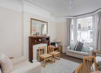 1 bed property to rent in Redburn Street, Chelsea SW3