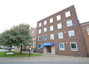 Thumbnail Office to let in Dolphin House, Poole