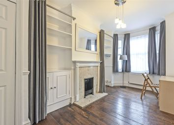 Thumbnail 3 bed terraced house to rent in Kent Road, Reading, Berkshire
