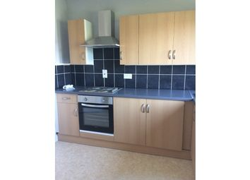 Thumbnail 3 bed flat to rent in Netherton Drive, Barrhead