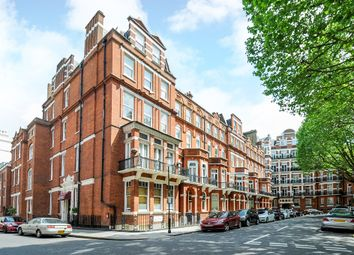 Thumbnail 1 bedroom flat for sale in Barkston Gardens, London