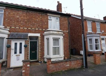 Thumbnail 2 bed semi-detached house for sale in Hartington Road, Linden, Gloucester