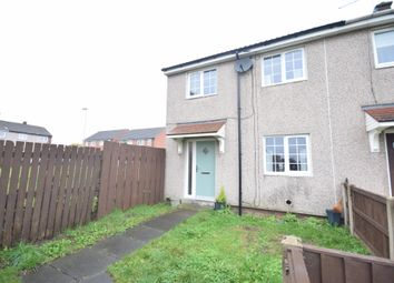 Thumbnail 3 bed semi-detached house for sale in Acacia Walk, Knottingley