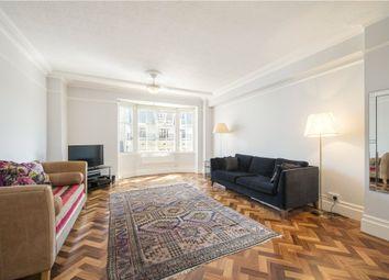 Thumbnail 2 bedroom flat for sale in Rossetti House, 106-110 Hallam Street, London