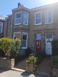 5 bed terraced house for sale in Penzance, Cornwall TR18