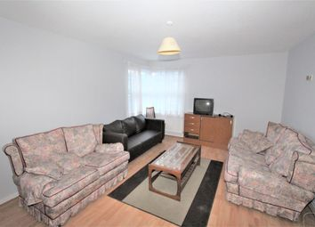 Thumbnail 2 bed property to rent in Colebrook Way, New Southgate, London