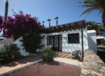 Thumbnail 1 bed villa for sale in Playa Blanca, 35580 Playa Blanca, Las Palmas, Spain