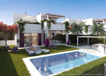 Thumbnail 3 bed villa for sale in Almería, Spain