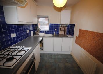 Thumbnail 2 bed flat to rent in Bradshawgate, Leigh
