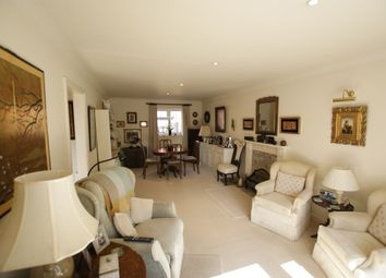 Thumbnail 3 bed terraced bungalow for sale in Littleworth Lane, Belton In Rutland, Oakham