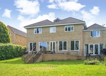 Thumbnail 5 bed property to rent in Hurst Rise Road, Botley, Oxford