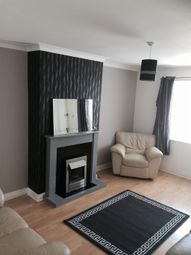 Thumbnail 2 bed property to rent in Pighue Lane, Wavertree, Liverpool