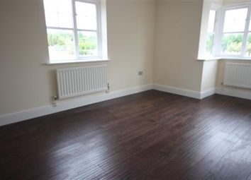 Thumbnail 4 bed detached house to rent in Woodford Grove, Kings Hill