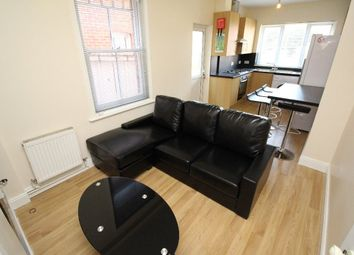 Thumbnail 4 bed property to rent in Sturry Road, Canterbury
