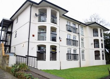 Thumbnail 1 bed flat for sale in 1A Ellesmere Road, East Twickenham, St Margarets