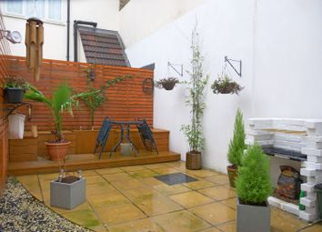 Thumbnail 2 bed flat for sale in Gladys Avenue, Portsmouth