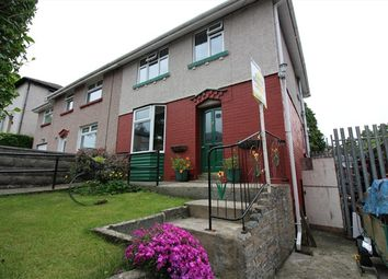 Thumbnail 3 bed property for sale in Whalley Road, Lancaster