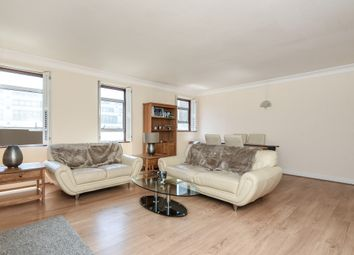Thumbnail 2 bed flat for sale in 75 Crawford Street, London