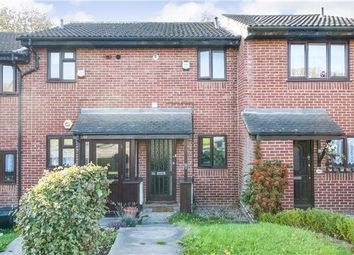 Thumbnail 1 bed terraced house for sale in Sandpiper Way, Orpington, Kent