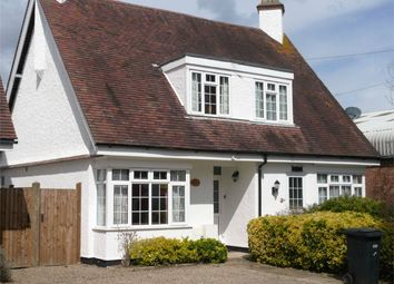 Thumbnail 3 bed semi-detached house to rent in Lower Shiplake, Henley-On-Thames, Oxfordshire