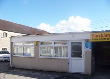 Thumbnail Studio to rent in Milestone Court, Station Road, St. Georges, Weston-Super-Mare