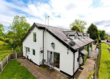 Thumbnail 6 bed property to rent in Bartle Lane, Lower Bartle, Preston