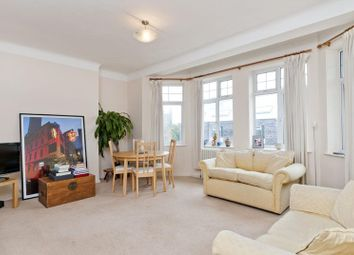 Thumbnail 1 bedroom flat to rent in Cholmley Gardens, London