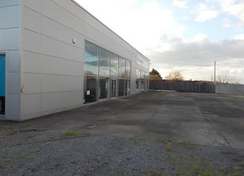 Thumbnail Light industrial to let in 14-16 Flowers Hill, Brislington, Bristol