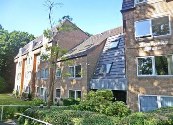 Thumbnail 1 bed flat for sale in Homeoaks House, Bournemouth, Dorset