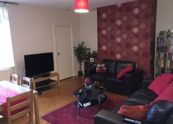 Thumbnail 2 bed flat to rent in Chillingham Road, Newcastle Upon Tyne