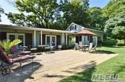 Thumbnail 5 bed property for sale in Northport, Long Island, 11768, United States Of America
