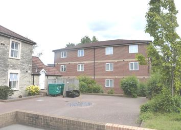 Thumbnail 1 bedroom flat for sale in Cater Road, Headley Park, Bristol