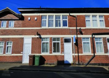 Thumbnail 3 bed town house to rent in Cross Keys Mews, Pontefract