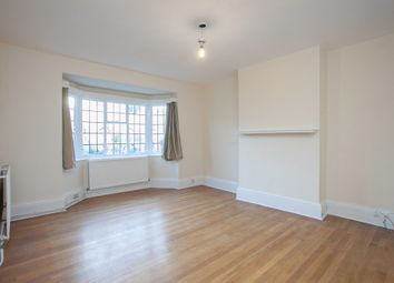 Thumbnail 4 bed semi-detached house to rent in Sutcliffe Close, London