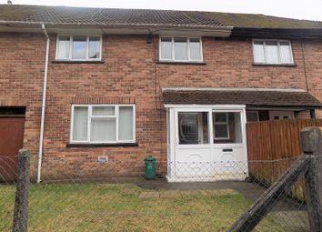Thumbnail 3 bed property for sale in Blaenrhondda Road, Blaenrhondda, Treorchy, Rhondda, Cynon, Taff.