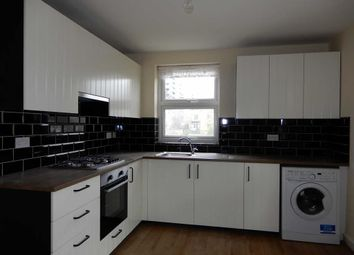 Thumbnail 2 bed maisonette to rent in Montague Road, Hounslow