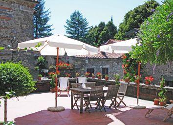 Thumbnail 3 bed country house for sale in Licciana Nardi, Massa And Carrara, Italy
