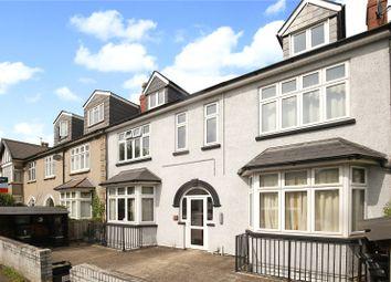2 bed flat for sale in Linden Road, Westbury Park, Bristol BS6