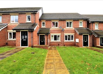 Thumbnail 3 bed town house for sale in Pontefract Road, Barnsley, South Yorkshire