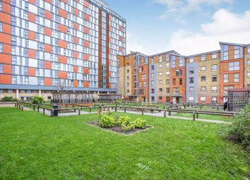 3 bed flat for sale in London Road, Croydon CR0