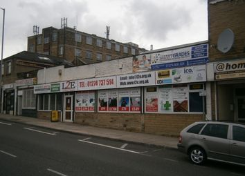 Thumbnail Office for sale in 558/564 Manchester Road, Bradford