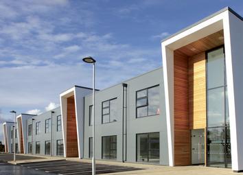 Thumbnail Office to let in Alba Business Park, Livingston