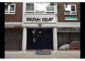 Thumbnail Room to rent in Coltash Court, London