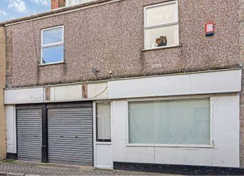 Thumbnail Property for sale in Fore Street, St. Columb