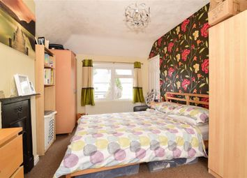 3 bed semi-detached house for sale in Acacia Road, Dartford, Kent DA1
