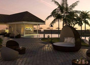 Thumbnail 1 bed apartment for sale in Llana Beach Resort -Between Melia Tortuga And Dunas Beach Resort, Sal, Cape Verde, Cape Verde