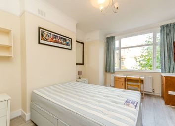 Thumbnail 6 bed property to rent in Ethelbert Road, Raynes Park