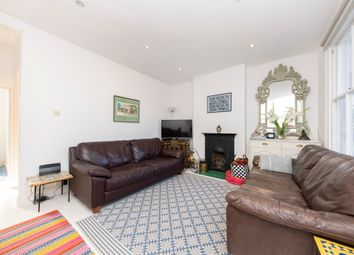 2 bed maisonette to rent in Standen Road, London SW18